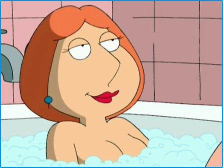 Lois und meg Sex Bilder